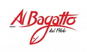 Al Bagatto logo