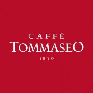 ITA 119 Caffè Tommaseo